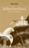 Vorschaubild-Maerchenland