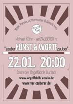 zauberKUNST&WORTEzauber_0002