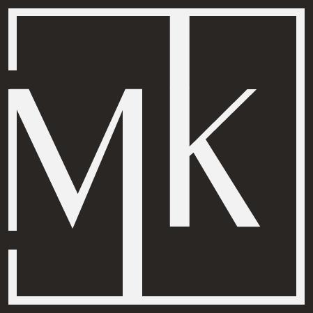 Weitere Projekte von Michael Kühn
